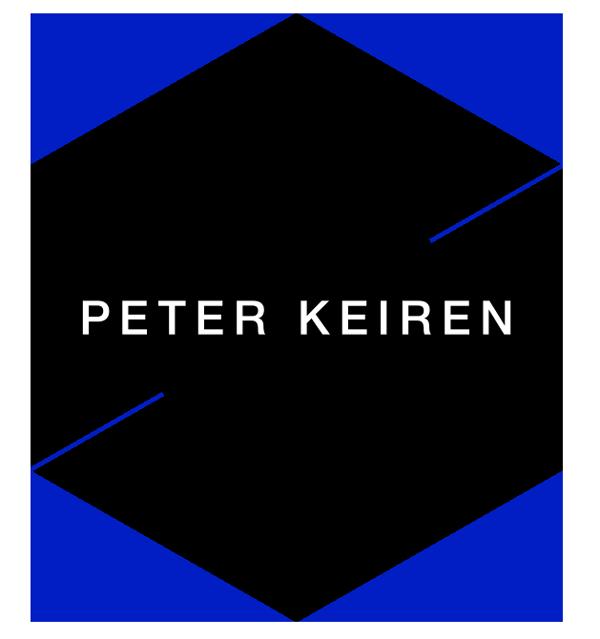 Peter Keiren - Hypotheken